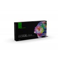 Monalisa SOFT