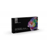 Monalisa HARD