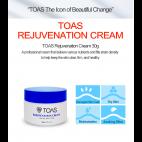 Toas Rejuvenation Cream